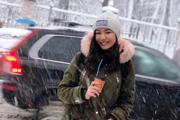 Винят замдекана: суицидом студентки в Киеве занялась прокуратура