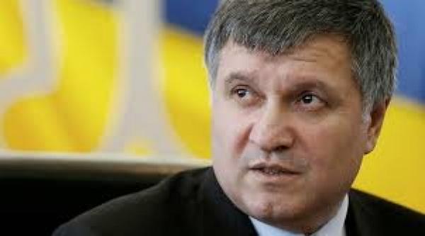 """""""Пусть защищают себя сами"""": Аваков убрал из-под суда полицию и Нацгвардию"""