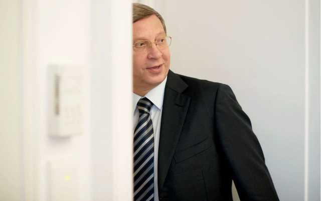 Суд снял арест с части активов АФК «Система»