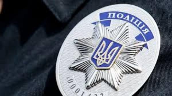 Возле здания одесского облсовета на взятке $2000 задержали чиновника