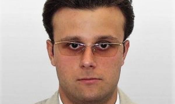 Виктор Галасюк: инновационный очковтиратель из партии Ляшко. ЧАСТЬ 1