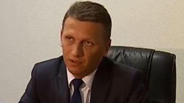 Глава Госбюро расследований Труба получил за январь 109 тысяч зарплаты