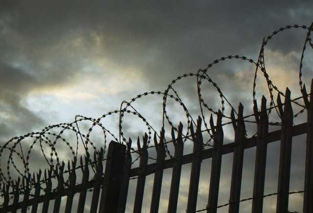 Экс-директору пункта размещения беженцев в Одессе дали четыре года за растрату