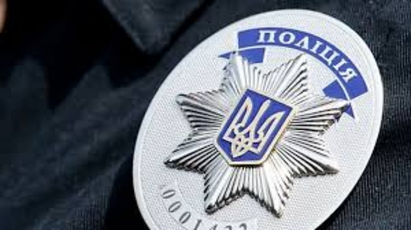 В Киеве задержан международный киберпреступник, ранее отпущенный полтавской судьей