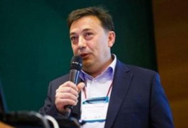Константин Гаевский и барыши на здоровье украинцев