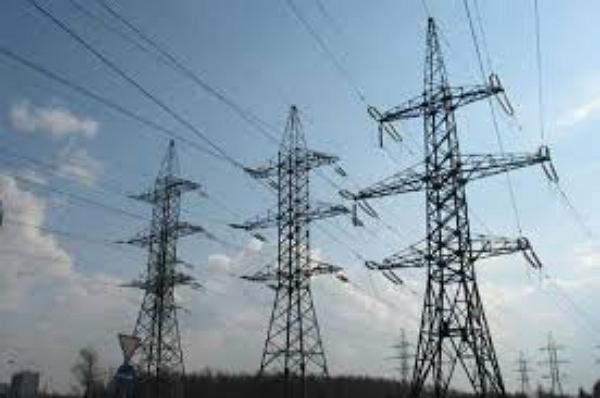 В «Южной электроэнергетической системе» Украины выявили нарушений на 2,8 млн
