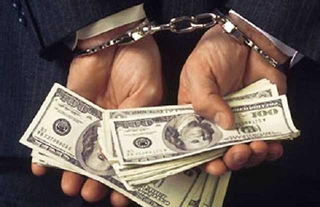 Нагрели вкладчиков банков: полиция раскрыла миллионную кражу