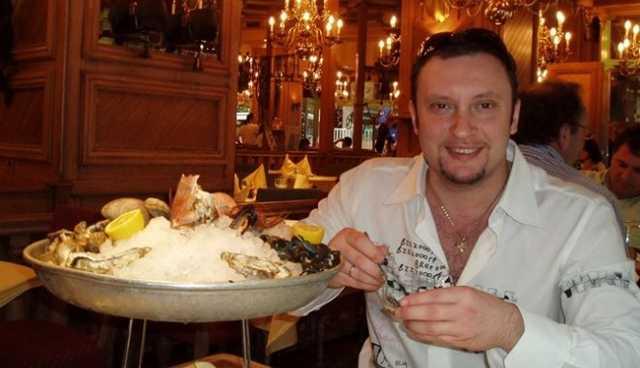 Прокуратура завела дело на судью, отпустившего харьковского экс-депутата-сепара