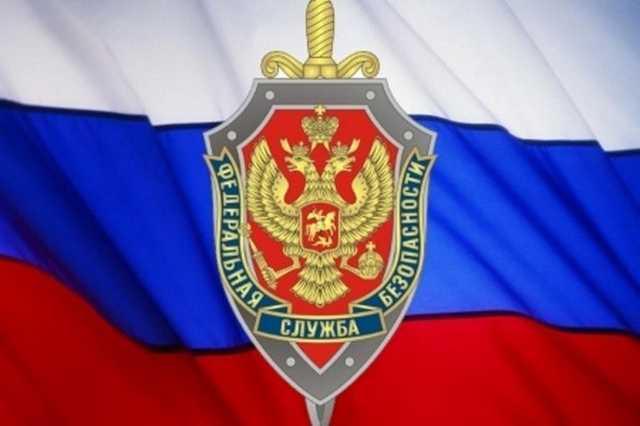 Умер экс-глава экономической контрразведки ФСБ, инициировавший дело против Березовского