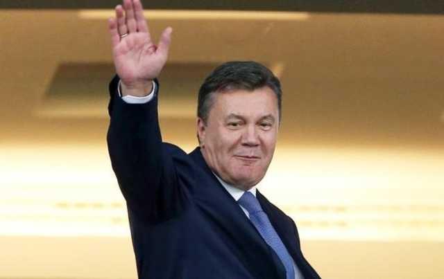Ставленник Януковича Илья Левицкий ограбил Украину на $348 млн, — Куприй