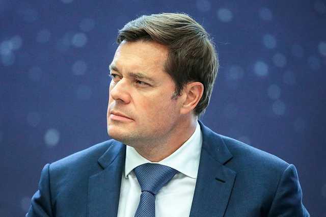 Владелец «Северстали» стал самым «орденоносным» миллиардером России