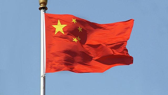 В Китае создадут правительственный орган по контролю над СМИ