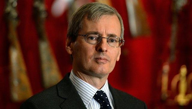 Посольство РФ в ноте в МИД Великобритании заявило о непричастности России к «делу Скрипаля»