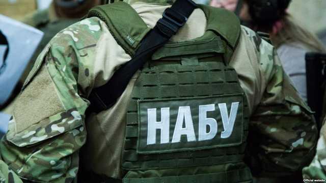 Глава Барышевского райсуда умудрился продать поврежденное авто за 540 тысяч гривен