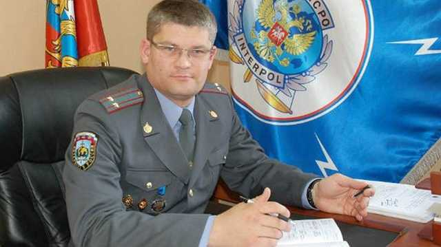 Пирамидостроитель Владимир Трущелев получил 4 года колонии