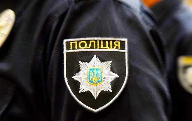 В Киеве на стройке нашли тело пропавшей 13-летней девочки