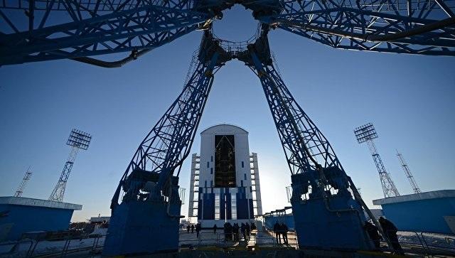 Роскосмос не смог состыковаться с кланом Гуцериевых на орбите