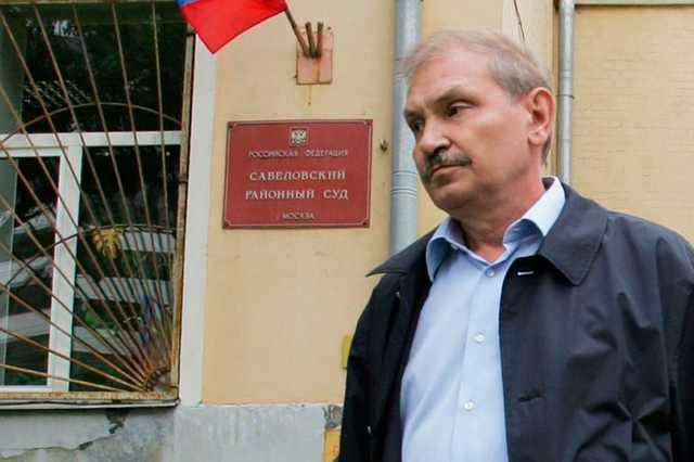 «Николай Глушков сам мог впустить убийцу в свой дом» — следствие