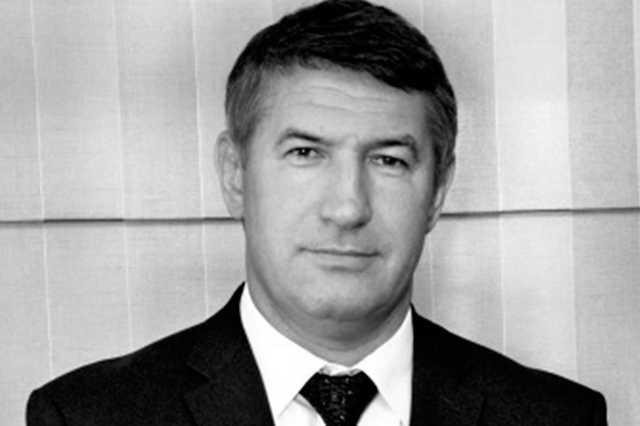 Против главы Интехбанка возбудили дело из-за вывода 870 млн руб. за месяц