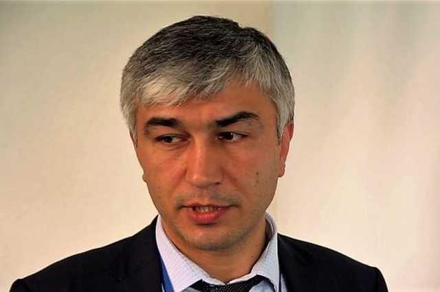 Обыски в Минздраве Дагестана проходили по делу замглавы ведомства Мирзабекова, обвиняемого в хищениях