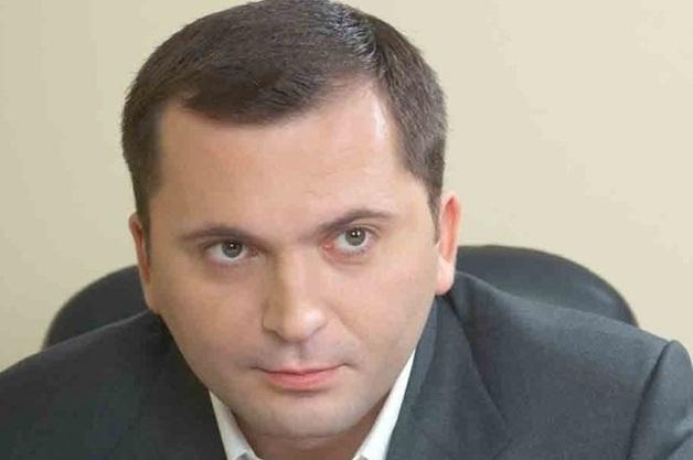 Кокаинщик Константин Кикичев взялся за старое