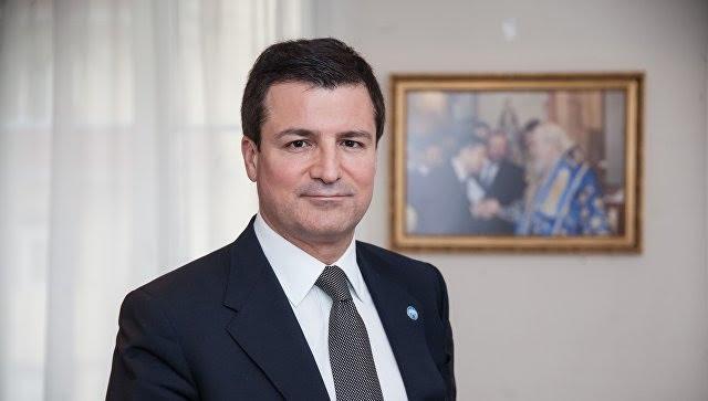 Хирург-лифтер Вартан Авакян и его аферы