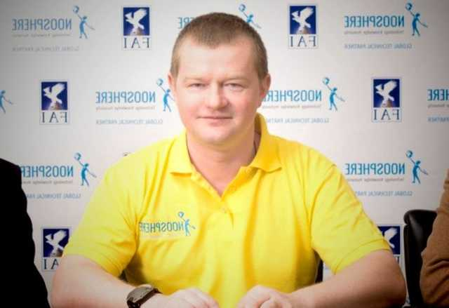 Макса Полякова и Максима Криппу подозревают в киберпреступлениях в Украине