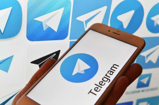 Российские провайдеры начали блокировать Тelegram