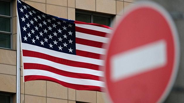 Новые санкции против России: по ком ударят США
