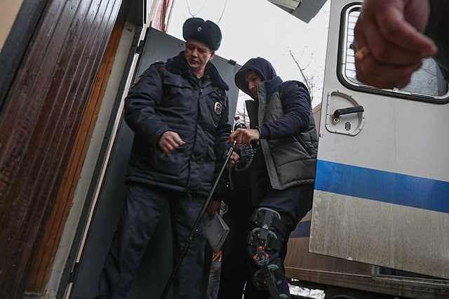 Бывший сенатор Магомедов назвал бизнес брата «жутко неудачным»