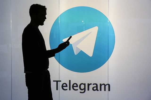 Авторы популярных телеграм-каналов рассказали о появлении своих клонов в TamTam