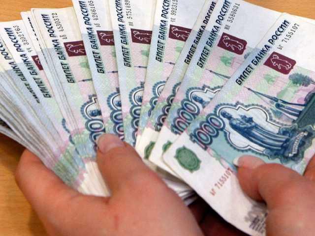 """""""Все рухнуло"""": фанатка Путина Валерия пожаловалась на проблемы с деньгами"""