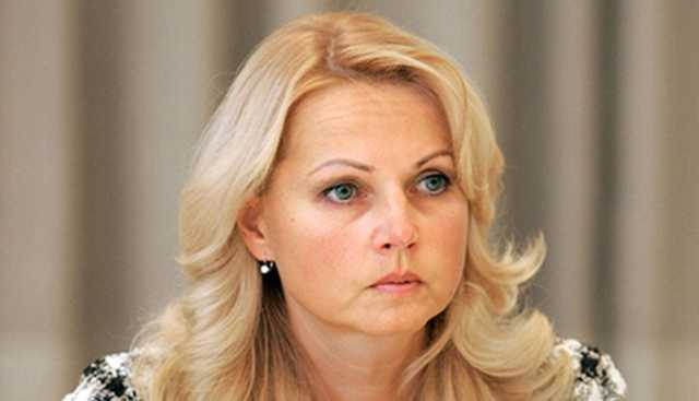 Виктор Христенко не хочет за решётку по примеру своего друга-олигарха Андрея Комарова