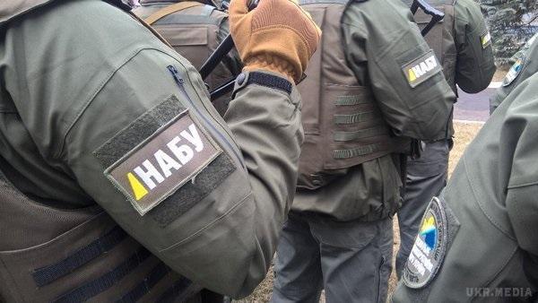 Изъяли взятку, пистолет и кокаин. Появились подробности задержания судьи Голосеевского суда