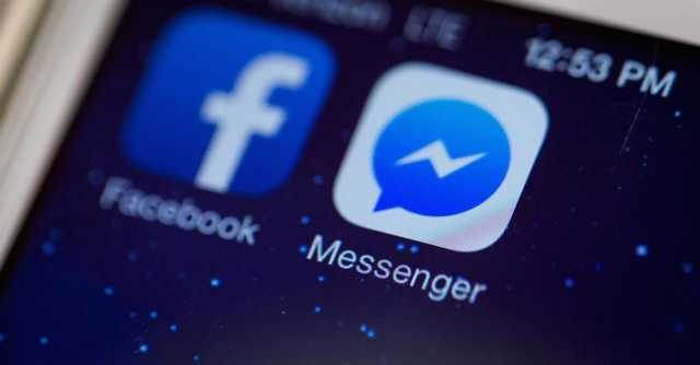 Facebook сделал последнее предупреждение: за что теперь можно лишиться аккаунта или даже сесть в тюрьму