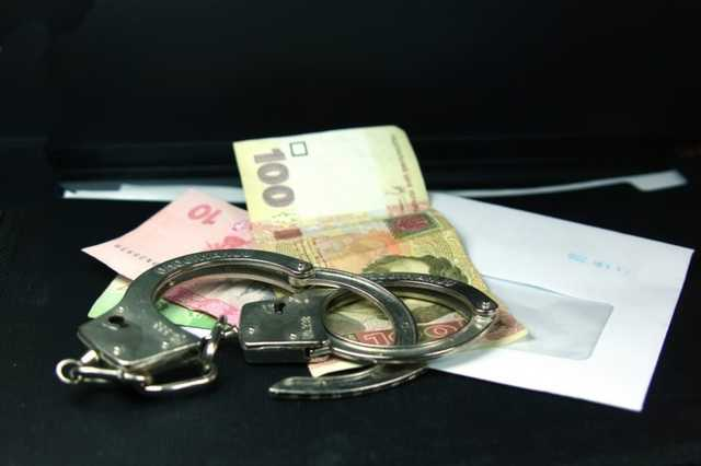 Суд оправдал начальника черниговского филиала «Военторг», обвиняемого в шантаже бизнесмена