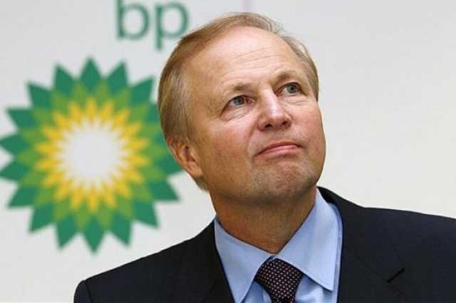 Бывший сотрудник ТНК-BP рассказал о попытке отравления главы BP в 2008 году в Москве