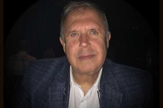 В Москве убит конкурсный управляющий банкротящегося дилера техники МТЗ и МАЗ