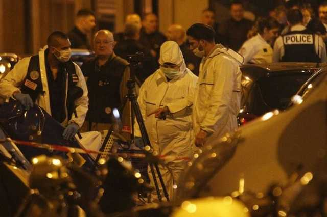 Власти Франции отказались от «поучений Кадырова» в деле о резне в Париже