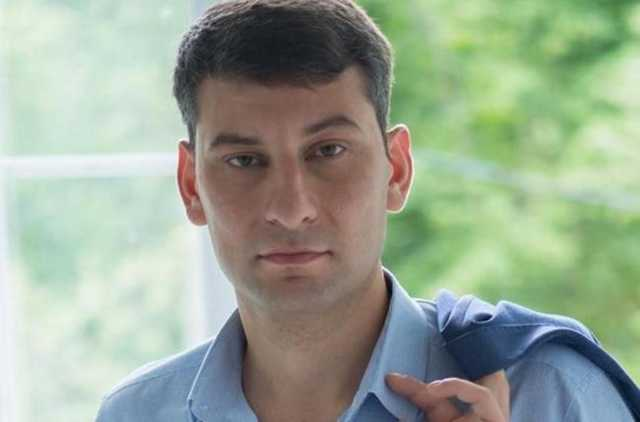 СМИ: Дангадзе отпустили за то, что он дал показания против Саакашвили