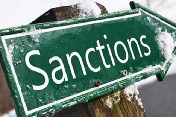 Олигарх Николаев напугал санкции