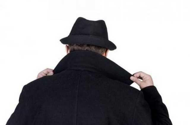 Обнародованы списки российских шпионов