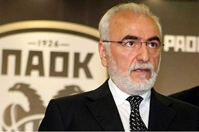 Власти Македонии заподозрили российского бизнесмена в финансировании беспорядков в стране