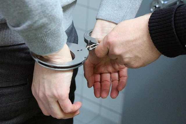 Бывший зампрокурора Новгородской области арестован за убийство соседки