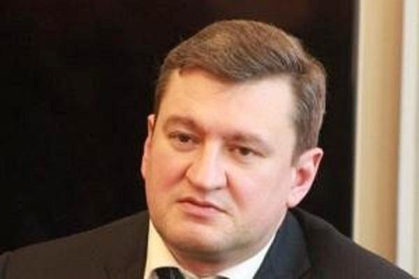 """За """"разборками"""" в Оренбурге стоит """"Альфа-групп""""?"""