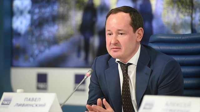 Невиданная коррупция: у главы ПАО «Россети» Павла Ливинского обнаружилось миллиардное состояние