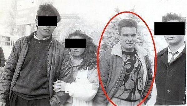 «Хозяин Одессы» Галантерник отгулял с размахом в Сен-Тропе годовщину свадьбы
