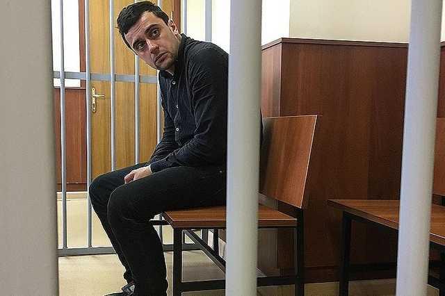 Сбившему беременную в Москве ужесточили обвинение