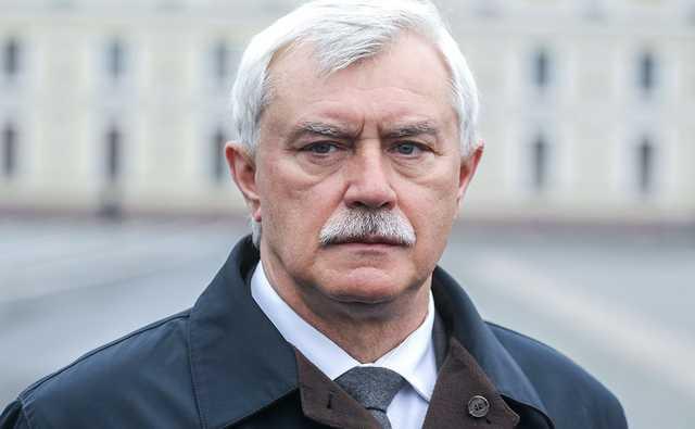 Полтавченко уходит – девелопер Андрей Биржин «прячется» в Перми