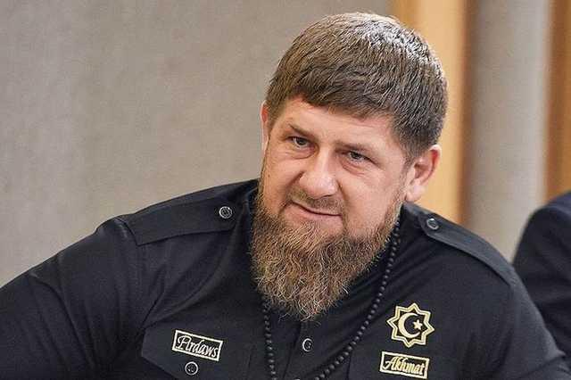 «Если вы живыми уйдете». Кадыров предложил ингушам устроить митинг на землях Чечни